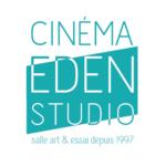 Cinéma l'Eden