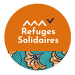 Refuges solidaires