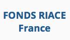 Fonds RIACE