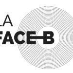 La Face B