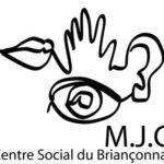 MJC CS du Briançonnais